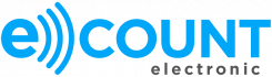 eCOUNT Electronic GmbH